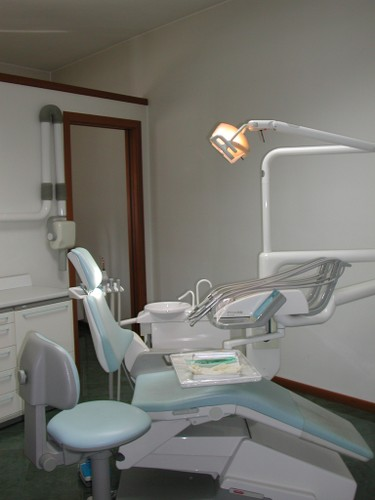 charles di bari dentist - photo#25